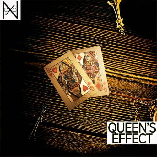Queens effect
